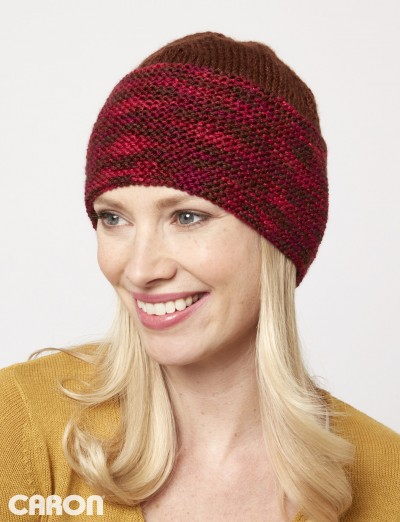 caron-great-beginnings-hat