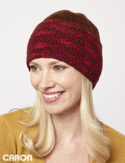 caron-great-beginnings-hat