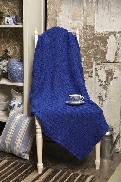 checkerboard-knee-rug-knit-pattern