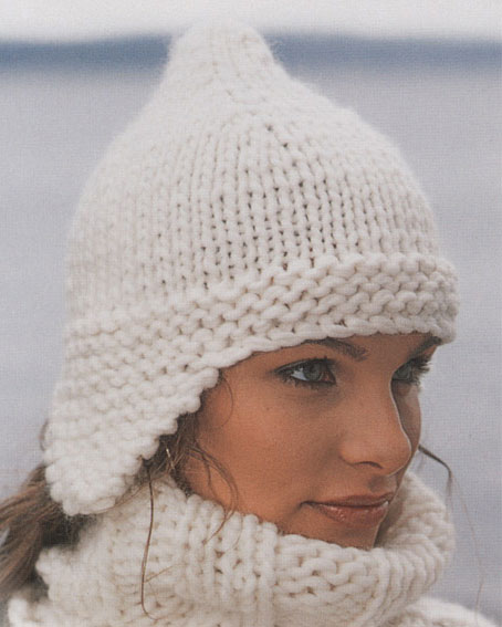 50 free easy hat knitting patterns for winter knitting bee free hat knitting pattern dt1010fo