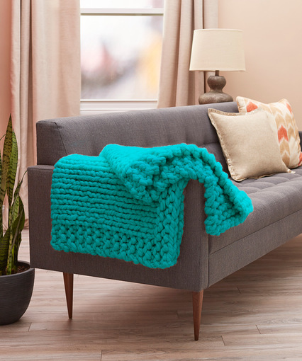 cool-comforts-knit-throw-bulky-yarn