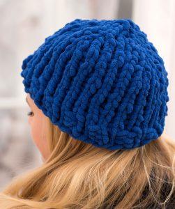 easy-peasy-bulky-hat-free-knitting-pattern-1-251x300