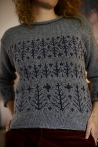frost-and-fir-pullover-1