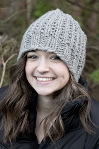 lana-grande-hat