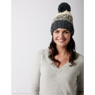 patons-phased-out-hat