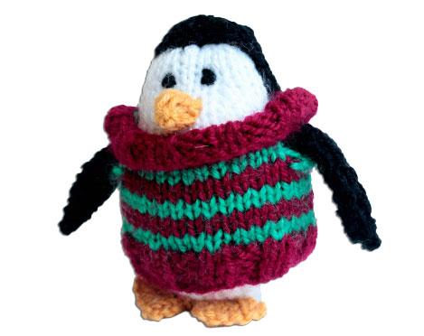 mini-penguin-knit-pattern