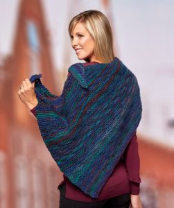 cecilia-shawl-free-triangle-shawl-knitting-pattern