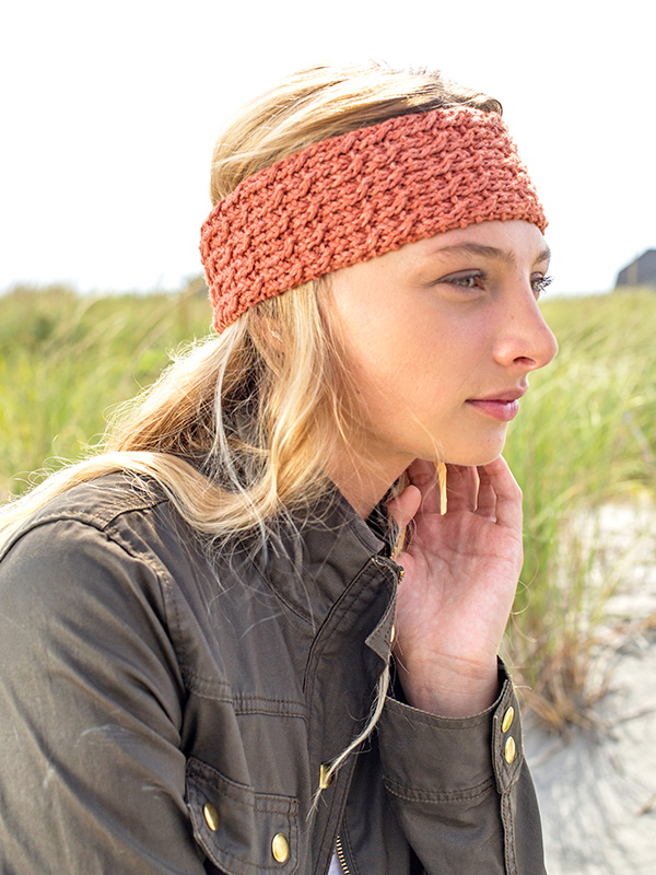 Free knit headband patterns patterns knitting bee 19 free clafoutis headband free knit pattern dt1010fo