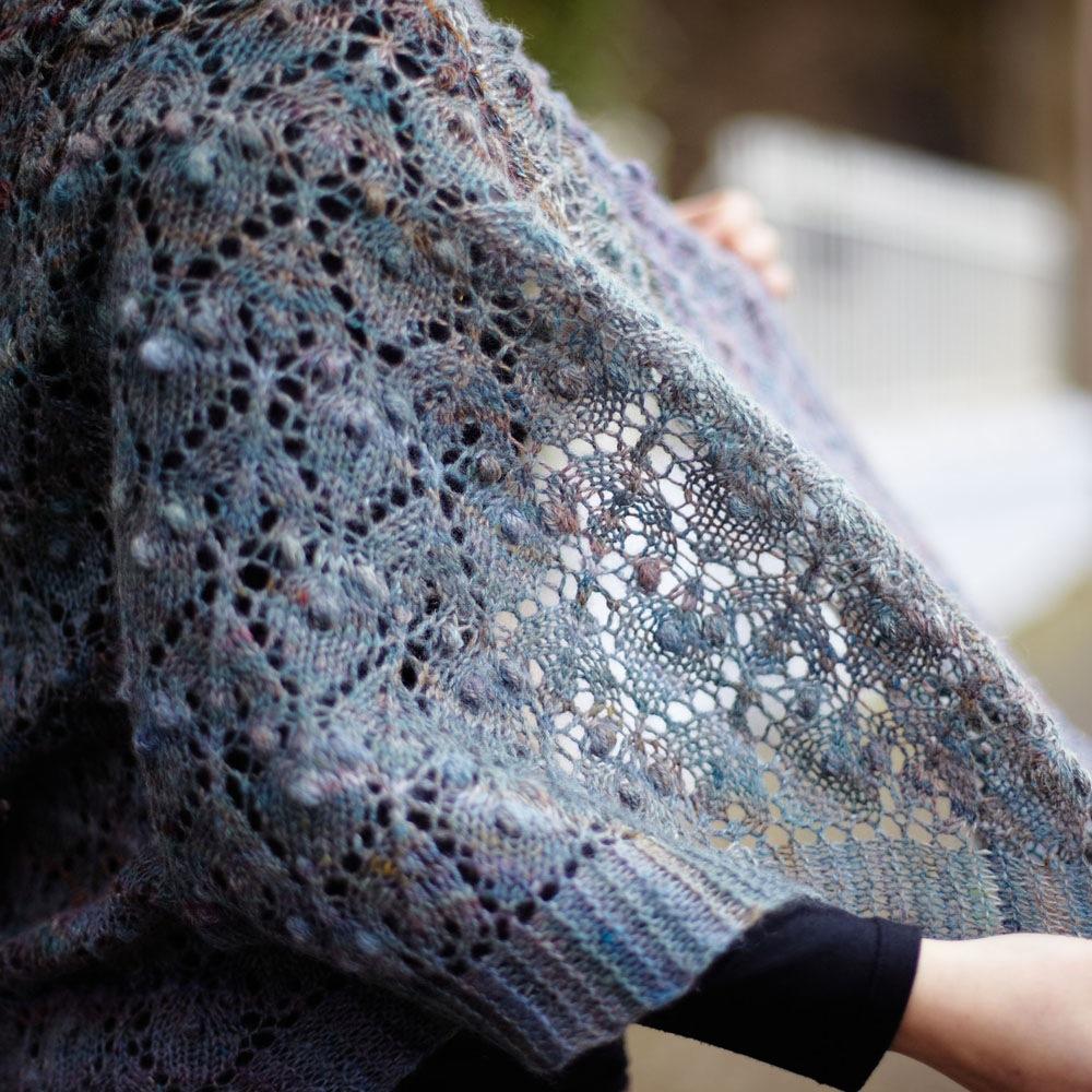 viaduct-hallow-triangle-shawl-free-knitting-pattern-1