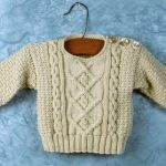 Baby Knitting Patterns for 0-3 Months