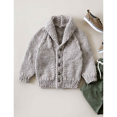 376a46144 190+ Free Baby Cardigan Knitting Patterns You ll Adore! (225 free ...