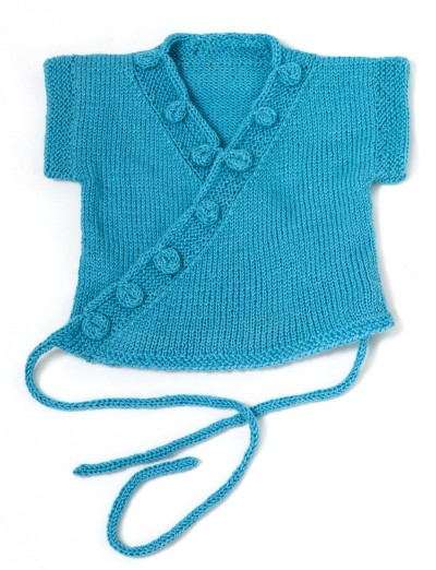Vest Knitting Pattern Free Easy : Vest knitting bee free patterns