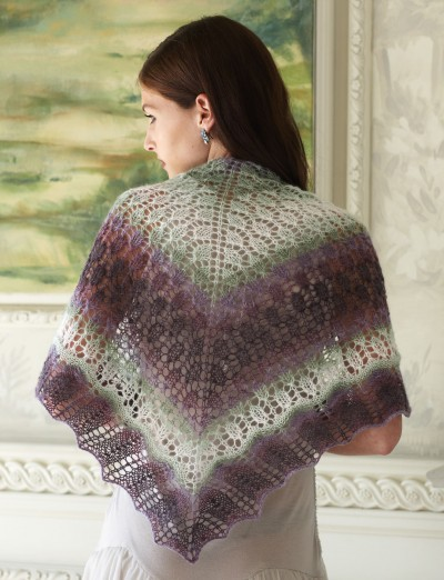 Patons Free Knitting Patterns
