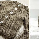 http://www.sweetlivingmagazine.co.nz/knit-a-toddlers-cardigan/