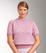 Patons Knitting Patterns for Women sweater and cardigan