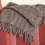 The Original Prayer Shawl Free Knitting Pattern