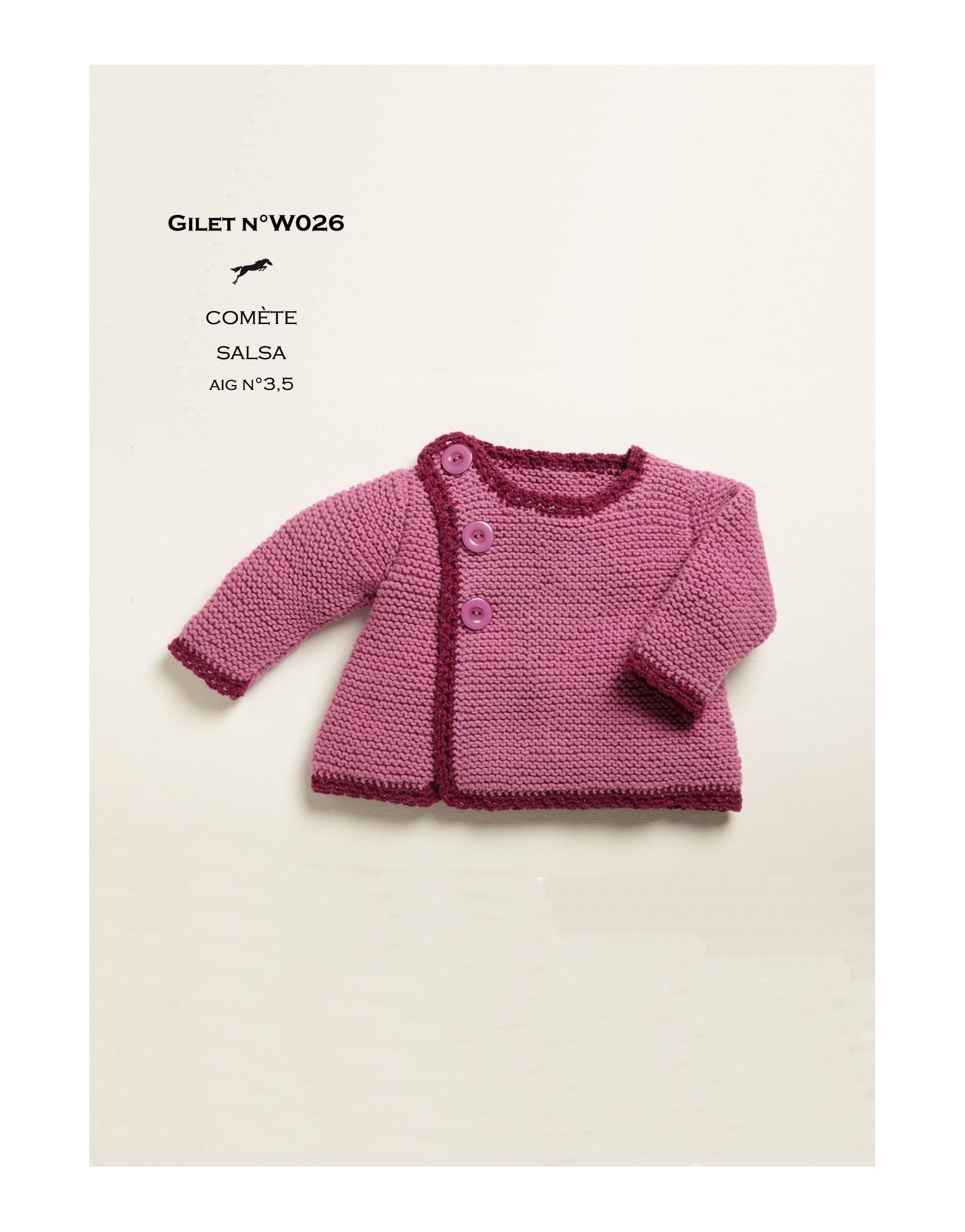 Cute Garter Stitch Baby Cardigan Free Knitting Pattern Knitting Bee