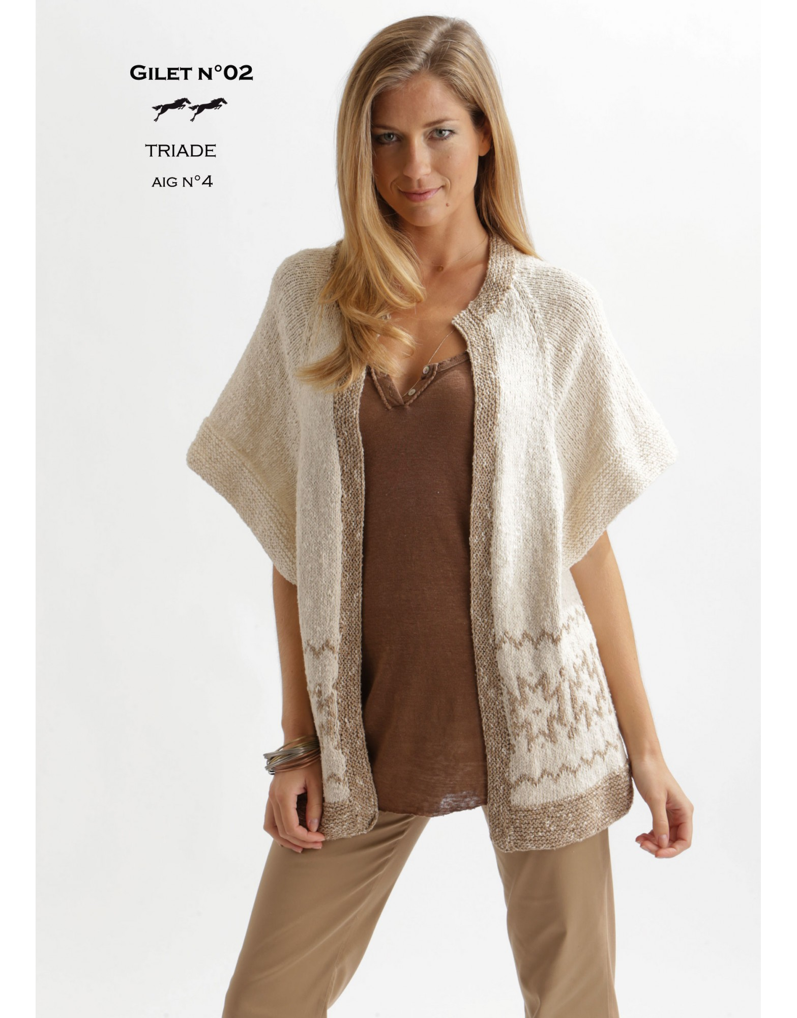 Knitting Pattern Cardigan Short Sleeve : Over Sized Cardigan with Short Sleeves Free Knitting ...
