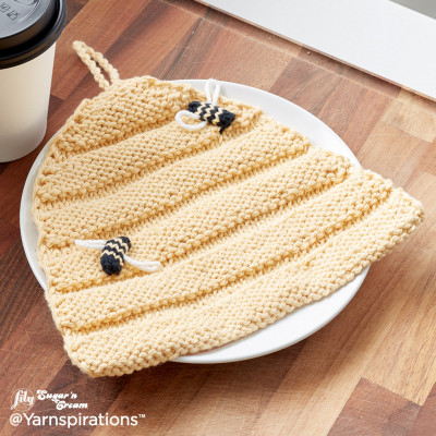 Free Free Bee Knitting Pattern Patterns Knitting Bee 3 Free