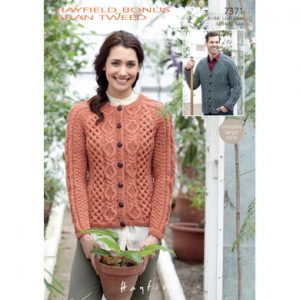 cable cardigan knitting patterns for men and women