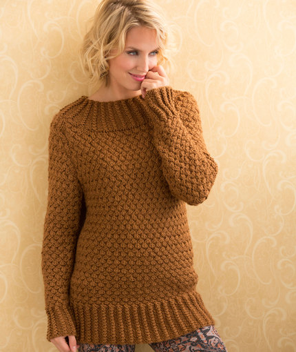 Free aran Patterns ⋆ Knitting Bee (110 free knitting patterns)