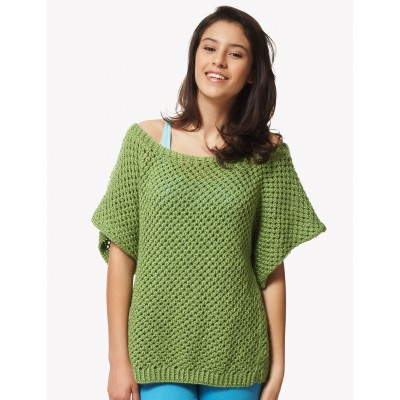 Free Free Mesh Top Knitting Patterns Patterns Knitting Bee 8