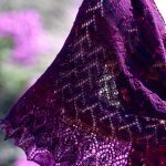 Regenerate Free Lace Knitting Pattern Download