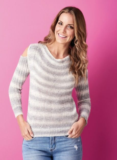 Free Free Off The Shoulder Sweater Knitting Patterns Patterns
