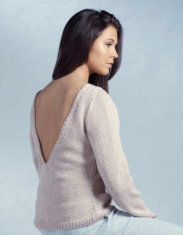 Free Modern Knitting Patterns Patterns Knitting Bee 28 Free