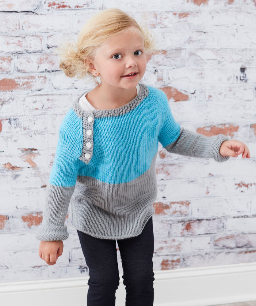 10 Free Knitting Pattern For 3 Year Old To Download Immediately