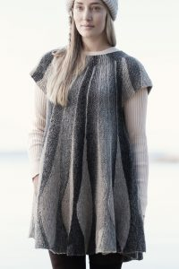Dress Knitting Patterns for Women