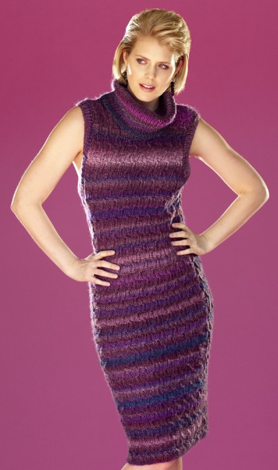 Dress Knitting Patterns Knitting Bee 46 Free Knitting Patterns