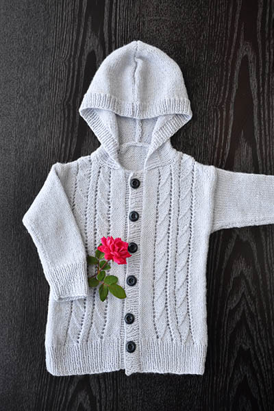 Free Free Lace Stitch Baby Cardigan Knitting Patterns Patterns Best Free Knitting Patterns For Baby Sweaters