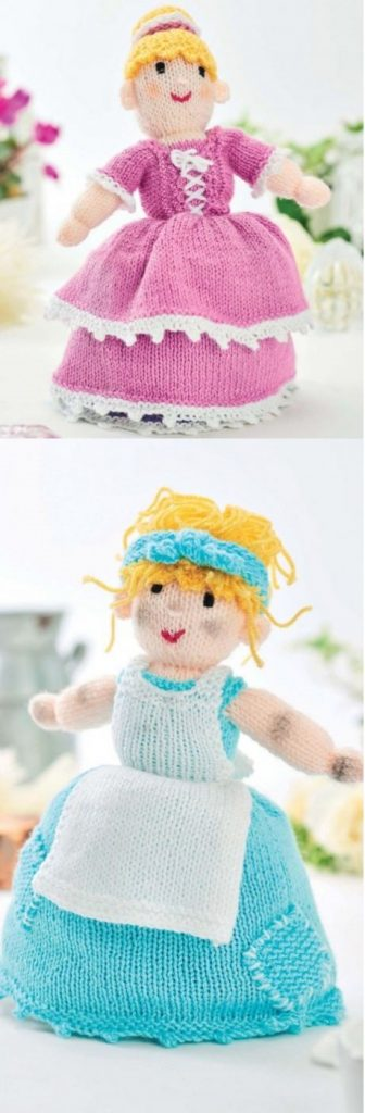 Free Free Doll Knitting Patterns Patterns Knitting Bee 38 Free