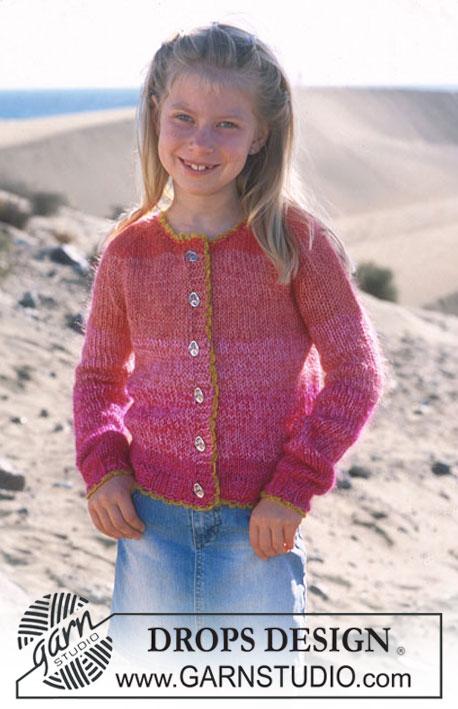 Easy Children S Knitting Patterns Free ⋆ Knitting Bee
