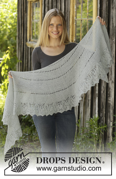 Over 150 Free Shawl Knitting Patterns To Download Now 200 Free