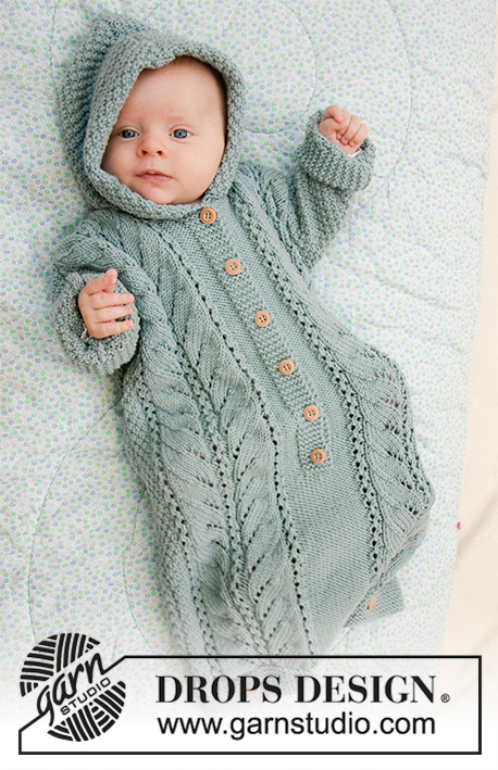 Baby Accessories Knitting Bee 22 Free Knitting Patterns