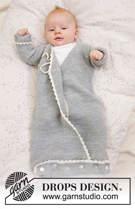 Free Knitting Patterns for Baby Toddlers and Kids (777 free knitting ...