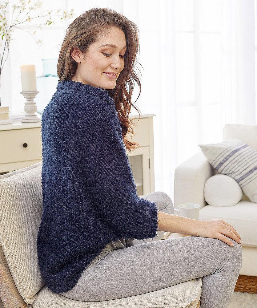 free knitting patterns cotton yarn ladies