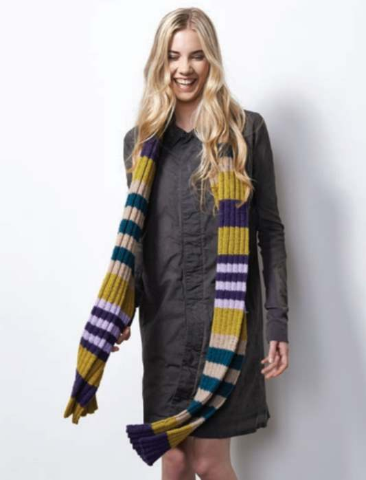 Free Scarf Knitting Patterns Australia cleckheaton 8 ply