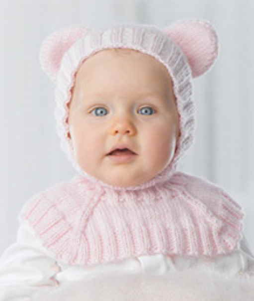 8ply Free Knitting Patterns for Toddlers Australia
