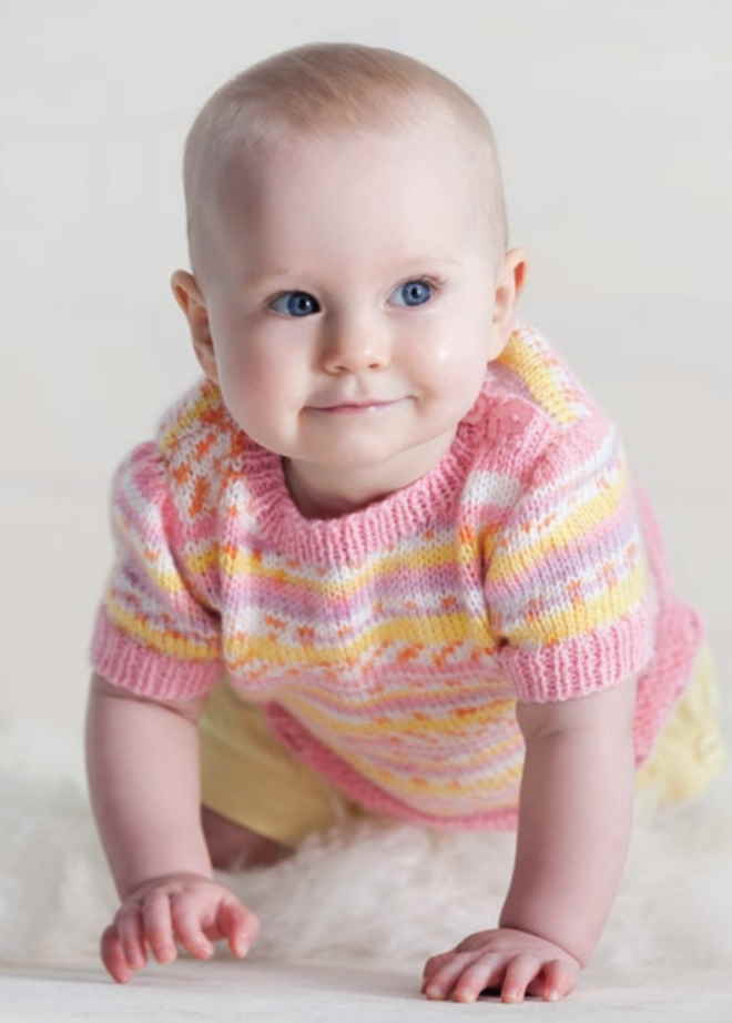 Free Knitting Patterns for Toddlers Australia 8 ply